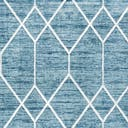 Link to Blue of this rug: SKU#3149073