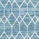 Link to Blue of this rug: SKU#3149074