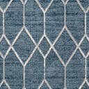 Link to Blue of this rug: SKU#3149075