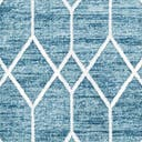 Link to Blue of this rug: SKU#3149076