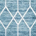 Link to Blue of this rug: SKU#3149064