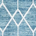 Link to Blue of this rug: SKU#3149065