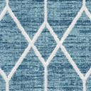 Link to Blue of this rug: SKU#3149079