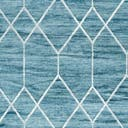 Link to Blue of this rug: SKU#3149094