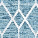 Link to Blue of this rug: SKU#3149069