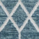Link to Blue of this rug: SKU#3149070