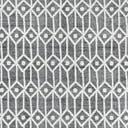 Link to Gray of this rug: SKU#3149123
