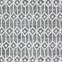 Link to Gray of this rug: SKU#3149124