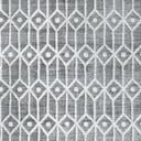 Link to Gray of this rug: SKU#3149125