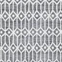 Link to Gray of this rug: SKU#3149127