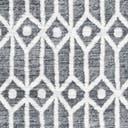 Link to Gray of this rug: SKU#3149130