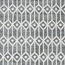 Link to Gray of this rug: SKU#3149133