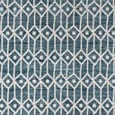 Link to Blue of this rug: SKU#3149123