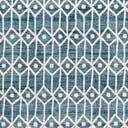 Link to Blue of this rug: SKU#3149124