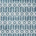 Link to Blue of this rug: SKU#3149125