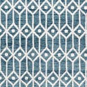 Link to Blue of this rug: SKU#3149126