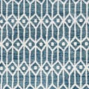 Link to Blue of this rug: SKU#3149101