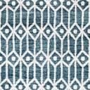 Link to variation of this rug: SKU#3149115