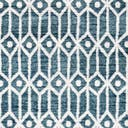 Link to Blue of this rug: SKU#3149128