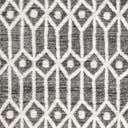 Link to Blue of this rug: SKU#3149129
