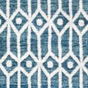 Link to Blue of this rug: SKU#3149130