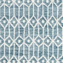 Link to Blue of this rug: SKU#3149132