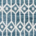 Link to Blue of this rug: SKU#3149108