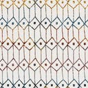 Link to Multicolored of this rug: SKU#3149124