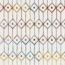 Link to Multicolored of this rug: SKU#3149125