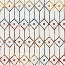 Link to Multicolored of this rug: SKU#3149126