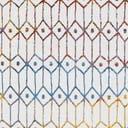 Link to variation of this rug: SKU#3149101