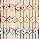 Link to variation of this rug: SKU#3149128