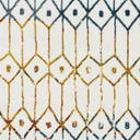 Link to Multicolored of this rug: SKU#3149129