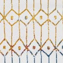 Link to Multicolored of this rug: SKU#3149130