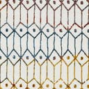 Link to Multicolored of this rug: SKU#3149132