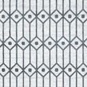 Link to variation of this rug: SKU#3149139