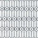 Link to variation of this rug: SKU#3149140