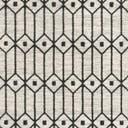 Link to variation of this rug: SKU#3149141