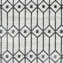 Link to variation of this rug: SKU#3149142