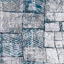 Link to Gray Blue of this rug: SKU#3149149