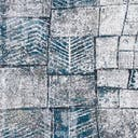 Link to Gray Blue of this rug: SKU#3149150