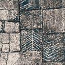 Link to Gray of this rug: SKU#3149159