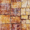 Link to Rust Red of this rug: SKU#3149150