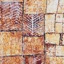 Link to variation of this rug: SKU#3149158