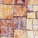 Link to Rust Red of this rug: SKU#3149159