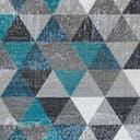 Link to Gray of this rug: SKU#3149170