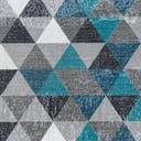Link to Gray of this rug: SKU#3149171