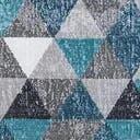 Link to Gray of this rug: SKU#3149175
