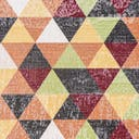 Link to Multicolored of this rug: SKU#3149171