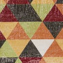 Link to variation of this rug: SKU#3149172